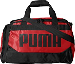 Evercat Transformation Duffel