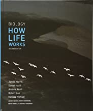 Biology: How Life Works - Standalone book