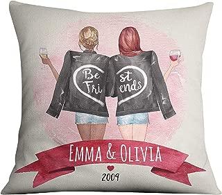 Best 16x16 decorative pillows Reviews