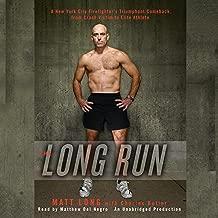 Best the long run matt long book Reviews
