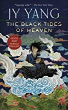 Best the black tides of heaven Reviews