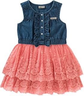 tutu fashion dress