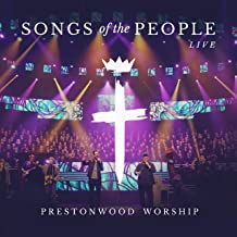 Songs of the People (Live)