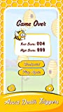Zoom IMG-1 flappy flutter bee