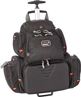 range bags australia
