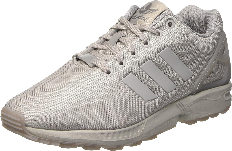 Adidas Men's Zx Flux Training Running shoes