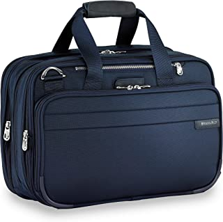 briggs and riley expandable duffle bag