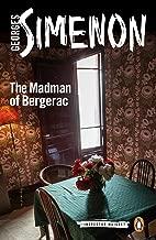 The Madman of Bergerac (Inspector Maigret Book 15)