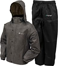 Frogg Toggs All Sport Rain Suit,