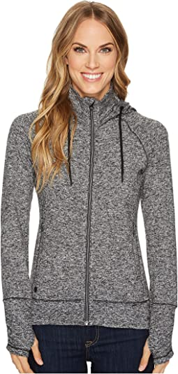 Outdoor Research - Melody Hoodie