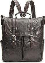 FRYE Men's Murray Backpack