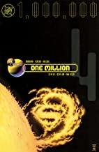 DC One Million (1998-) #4