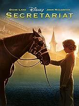 the secretariat 2010