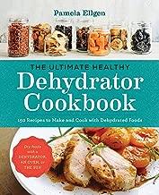 Best dehydrator recipe book Reviews