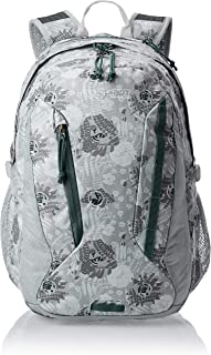 JANSPORT Womens Women's Agave Women's Agave Backpack