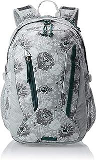 حقيبة ظهر للسيدات من أغايف للنساء من جانسبورت