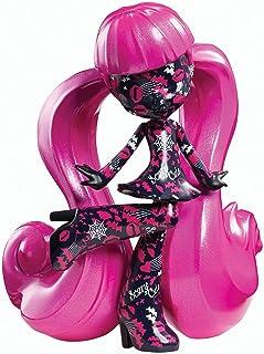 Monster High Vinyl Chase Draculaura Figure