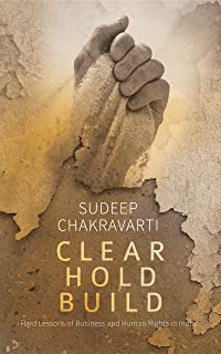 Clear Hold Build: Business and Human Rights in India