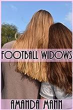 Football Widows (lesbian)