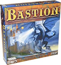 Fantasy Flight Games Game Bastion
