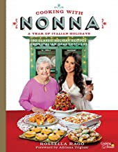 Best cooking with nonna holidays Reviews