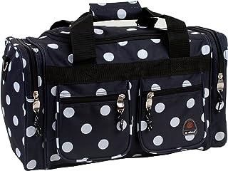 حقيبة روكلاند أغيج 48.26 سم