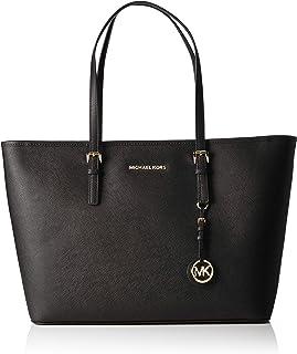 29977d1518f8 Amazon.com: MICHAEL Michael Kors - Totes / Handbags & Wallets ...