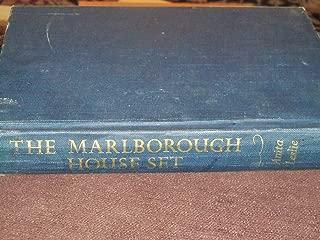 The Marlborough House Set
