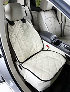 Best suv seat cover Reviews