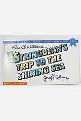 Stringbean's Trip to the Shining Sea Paperback