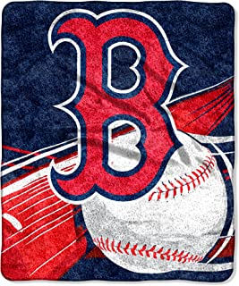 Best boston red sox gifts for her Reviews