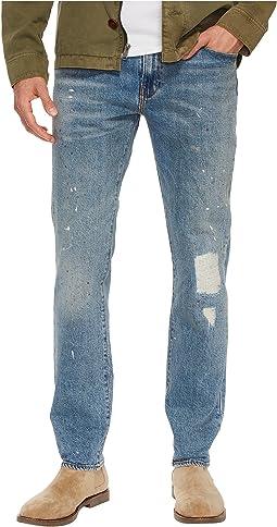 Levi's® Premium - Premium 511 Slim Jeans