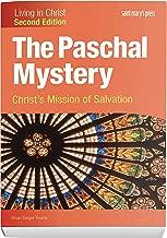 Best living christ mission Reviews