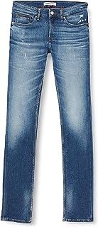 Tommy Jeans Men's Scanton Slim Clfvyr Pants