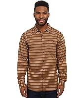 Mountain Hardwear - El Cerrito™ Long Sleeve Shirt