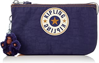 Amazon.es: monederos kipling - Azul