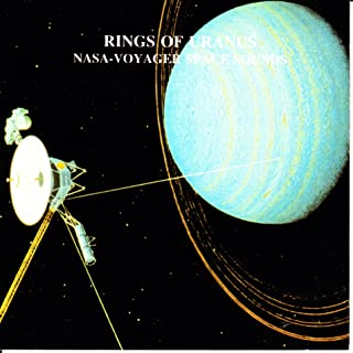 Best voyager 1 space sounds Reviews