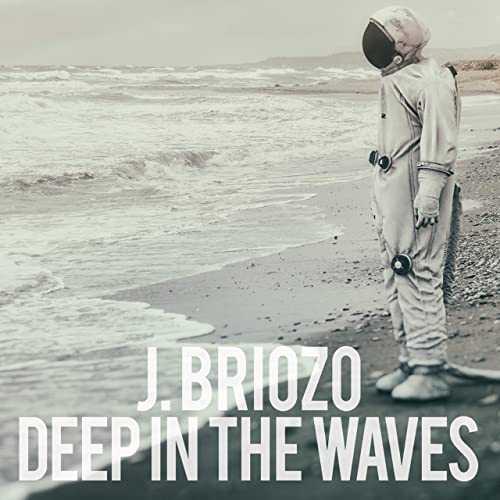 Spinning Out de J. Briozo en Amazon Music - Amazon.es