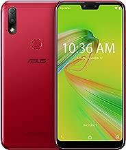 Smartphone, ASUS,Zenfone Max Plus M2, ZB634KL-4C003BR