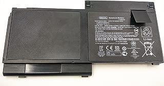 Best sb03xl notebook battery Reviews