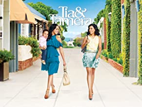 Best tia & tamera episodes Reviews