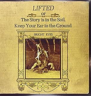 Best bright eyes album cover Reviews