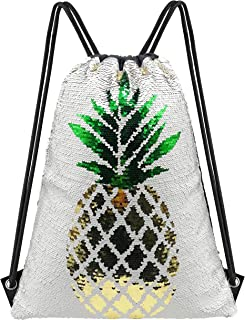 Best pineapple ballet bag Reviews