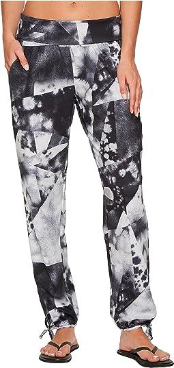 Lucy - Yoga Flow Pants