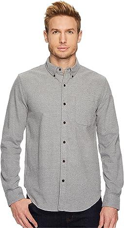 Lucky Brand - Bay Street Shirt
