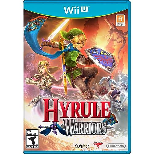 Zelda Games for Wii: Amazon com