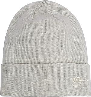 قبعة صغيرة صغيرة حريمي من Timberland