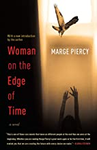 Best a woman on the edge of time Reviews