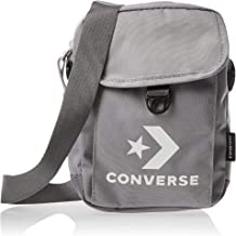 Suchergebnis auf für: converse taschen