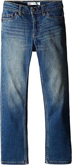 Levi's® Kids 511 Performance Jeans (Little Kids)